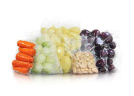 Очищенные Овощи. НЕТ В НАЛИЧИИ